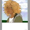 wildesbrooke's avatar