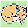 Wildest-Art's avatar