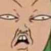 WildestChild's avatar