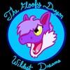 WildestDreams23's avatar
