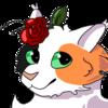 WildestPath's avatar