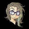 wildewoodsden's avatar