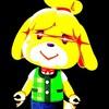 Wildex315's avatar
