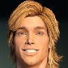 wildexxx's avatar