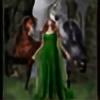 wildeyedsoutherncelt's avatar