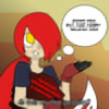 wildface1010's avatar