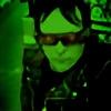 Wildfeuer's avatar