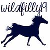 WildFilly19's avatar