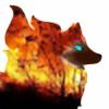 Wildfire-Crossox's avatar