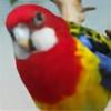 Wildfire0135's avatar