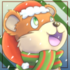 wildfire121's avatar