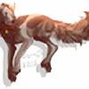Wildfire2013's avatar
