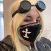 Wildfirecosplay's avatar