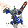 wildfiredragons's avatar