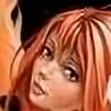 wildfirehart's avatar