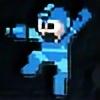 wildfireskunk's avatar