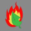 WildfireTheSmug's avatar