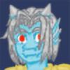 WildFireTheWarrior's avatar
