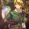 WILDFLOWER2's avatar