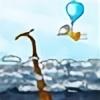 WildflowerG's avatar