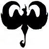 wildforevermore's avatar