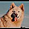 wildfotog's avatar