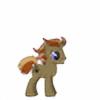 Wildfox101's avatar