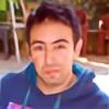 wildfox76's avatar