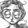wildglitterwolf's avatar