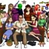 WILDGOLD333339's avatar