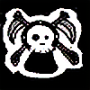Wildgoth's avatar