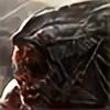 wildheadache's avatar