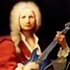 WildHeart1125's avatar