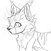 wildheart3's avatar