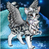 Wildheartpo's avatar