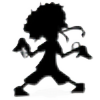 Wildhells's avatar