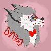 wildhorsehunter's avatar