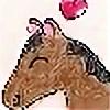 wildhorsemagic's avatar