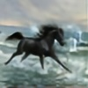 wildhorses101's avatar