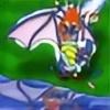 wildhotshot's avatar