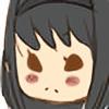 wildicebell's avatar