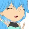 WildiesAnimeCorner's avatar