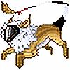 WildInParadise's avatar