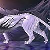 wildivider's avatar