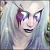 Wildjade's avatar