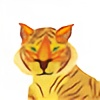 WildKatArt's avatar