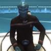 WildKazoo's avatar