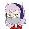 WildKirbyAtrox's avatar