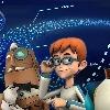 wildkrattssuperfan5's avatar