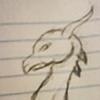 wildleafcat22's avatar